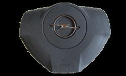 Система безопасности Astra H