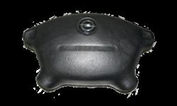 Система безопасности Vectra B