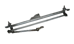 Система очистки окон и фар Vectra B