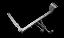 Дополнительное оборудование Omega B