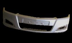Детали кузова Astra H