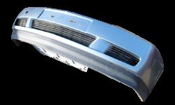 Детали кузова Vectra C