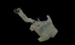Система очистки окон и фар Vectra C