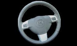 Рулевое управление Astra H