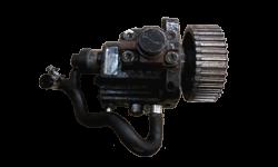 Топливная система Vectra C