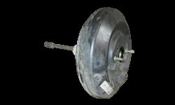 Тормозная система Astra G