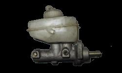 Тормозная система Vectra B