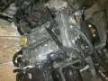 Двигатель 1.2 16V  X12XE 48 кВт OPEL ASTRA H