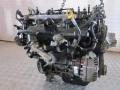 Двигатель 1.3CDTI  Z13 DTH 66 кВт OPEL ASTRA H